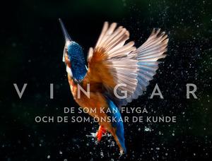 vingar-200.jpg